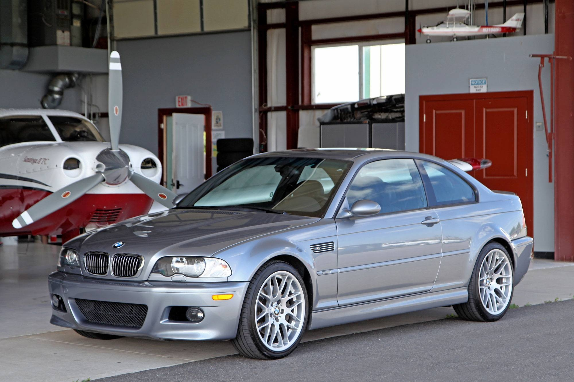 2003 bmw e46 m3 coupe glen shelly auto brokers. Black Bedroom Furniture Sets. Home Design Ideas