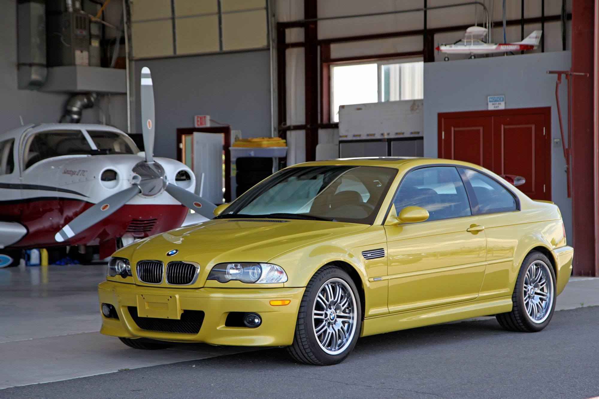 2002 bmw e46 m3 coupe glen shelly auto brokers. Black Bedroom Furniture Sets. Home Design Ideas