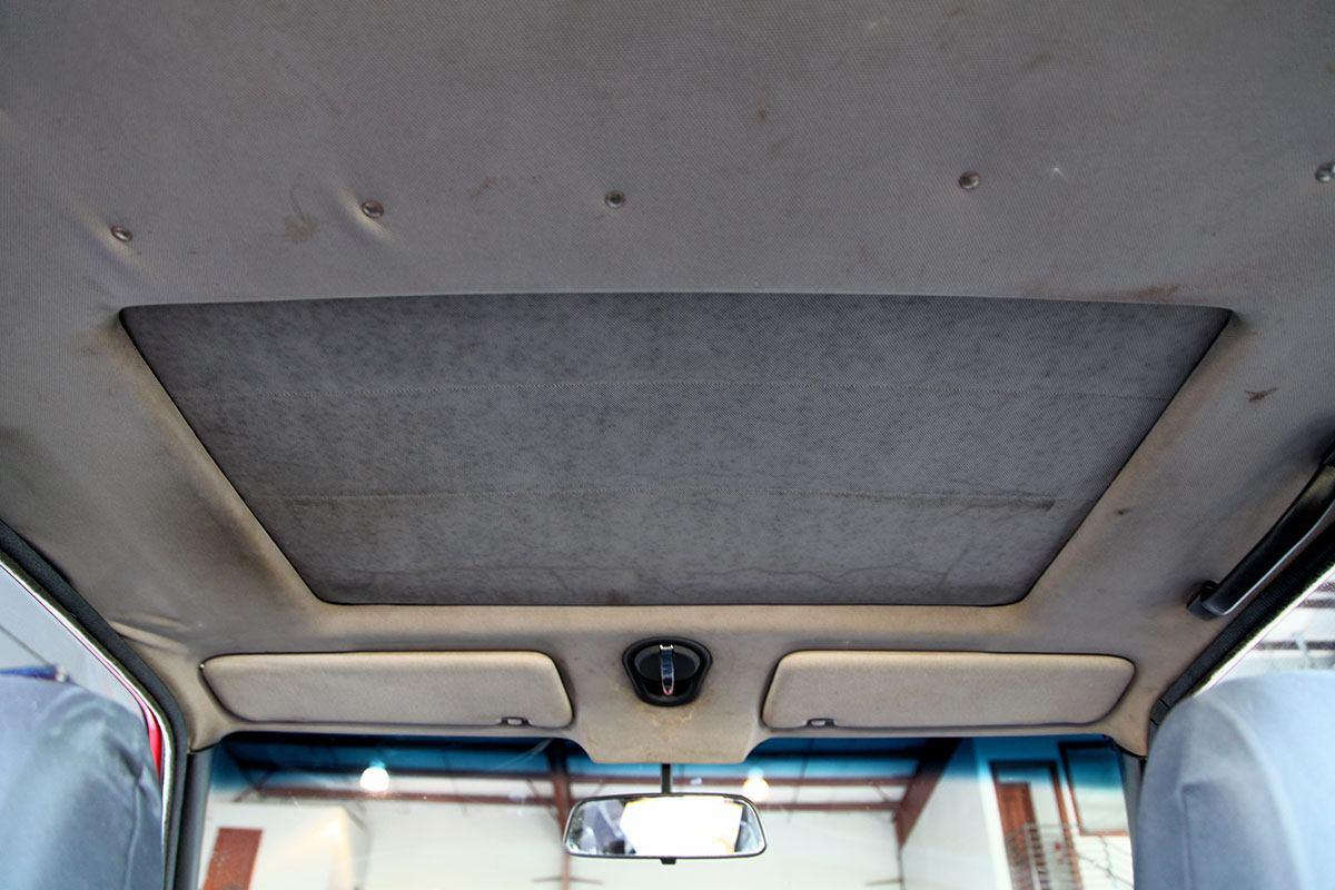 1991 Bmw  E30  316i Touring