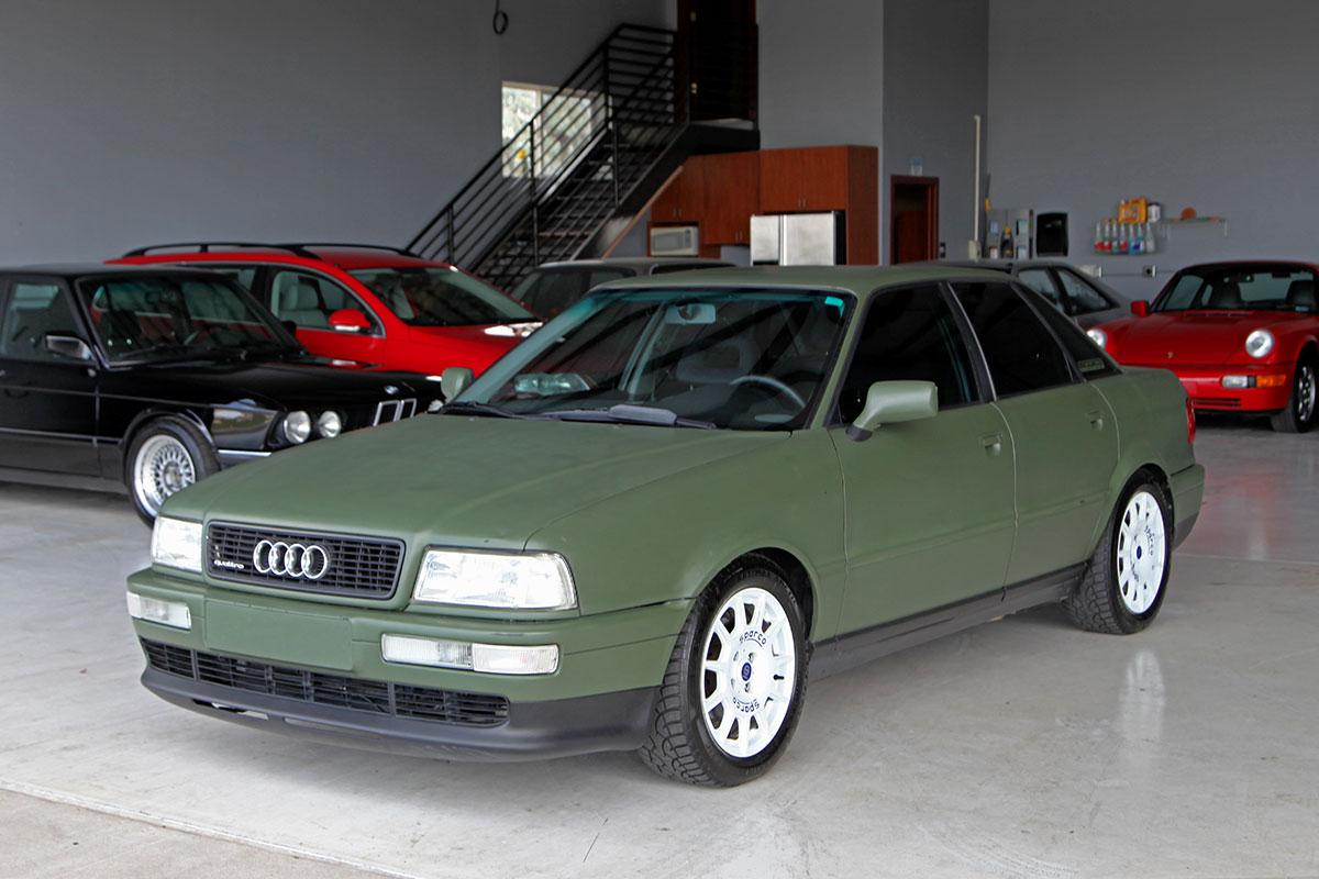 Auto broker in colorado