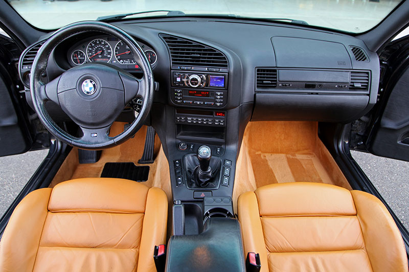 Cheap Car Covers >> 1998 BMW M3 Sedan | Glen Shelly Auto Brokers — Denver ...