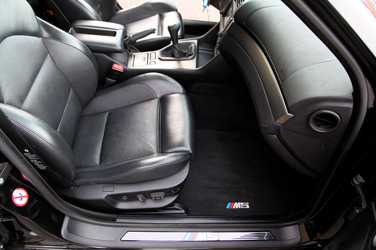 2002 bmw m5 glen shelly auto brokers denver colorado. Black Bedroom Furniture Sets. Home Design Ideas