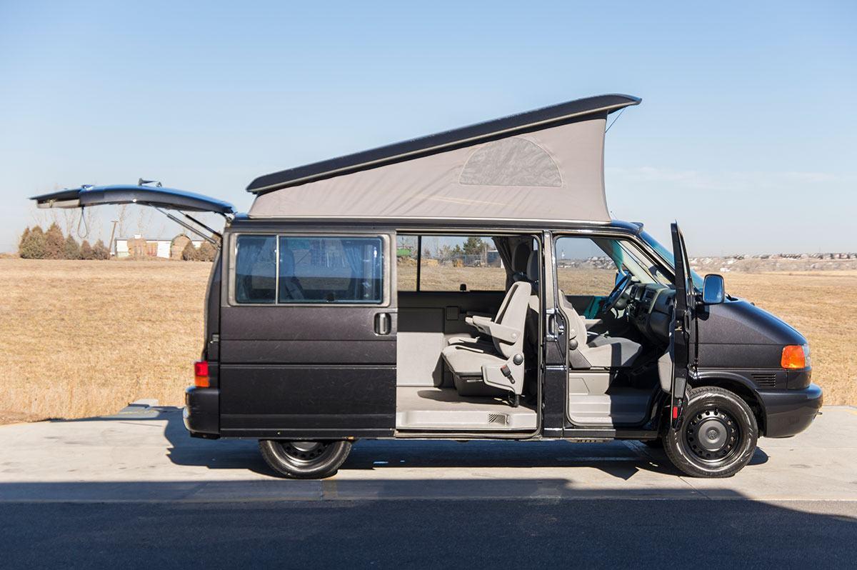 Car Floor Mats All Weather Floor Mats Front Premium All