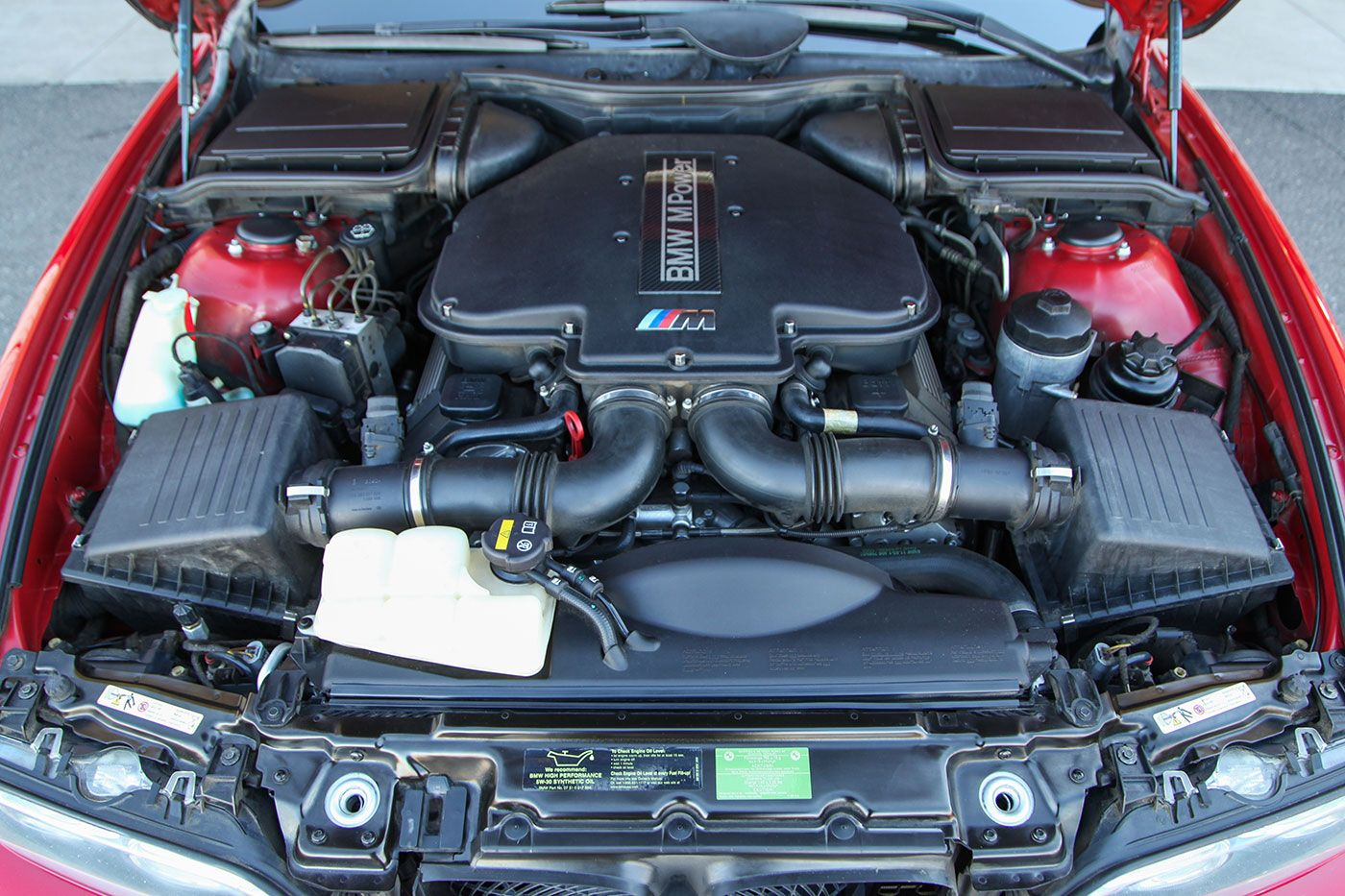 engine photo