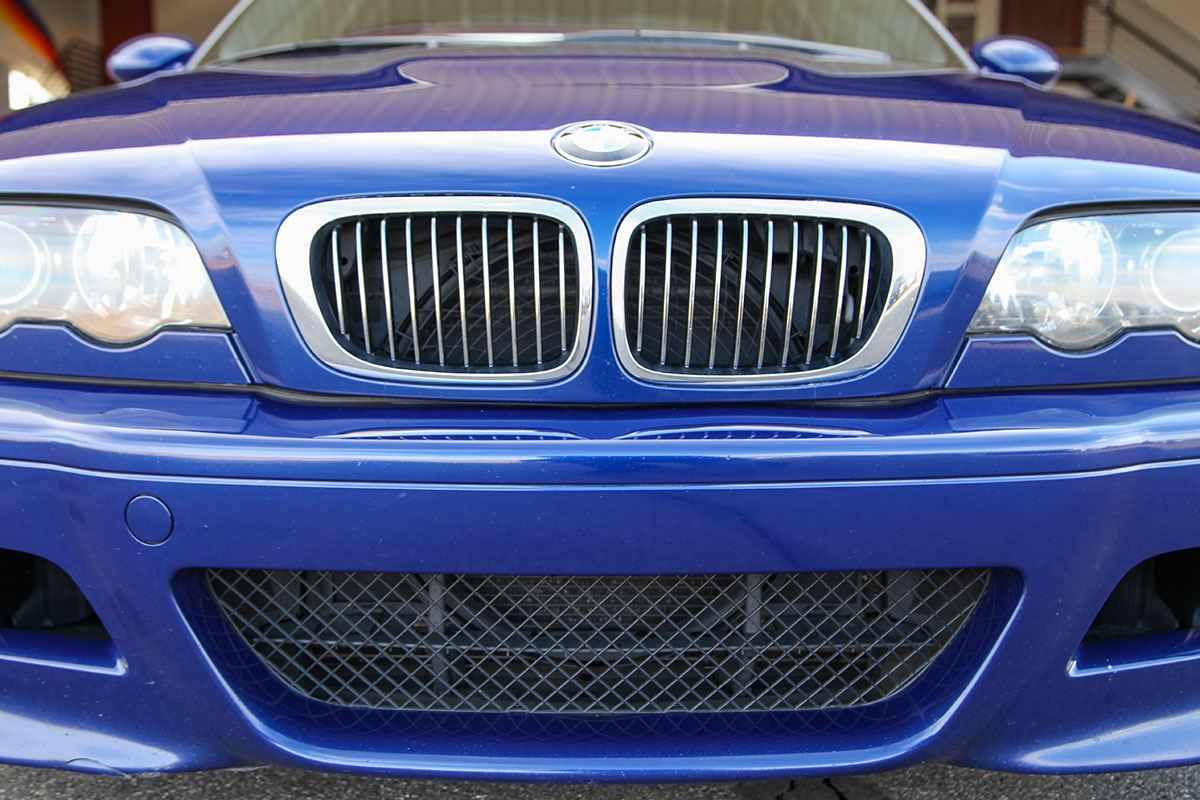 Bmw E46 Rear View Mirror Auto Dimming.Excellent BMW E36 Wiring ...