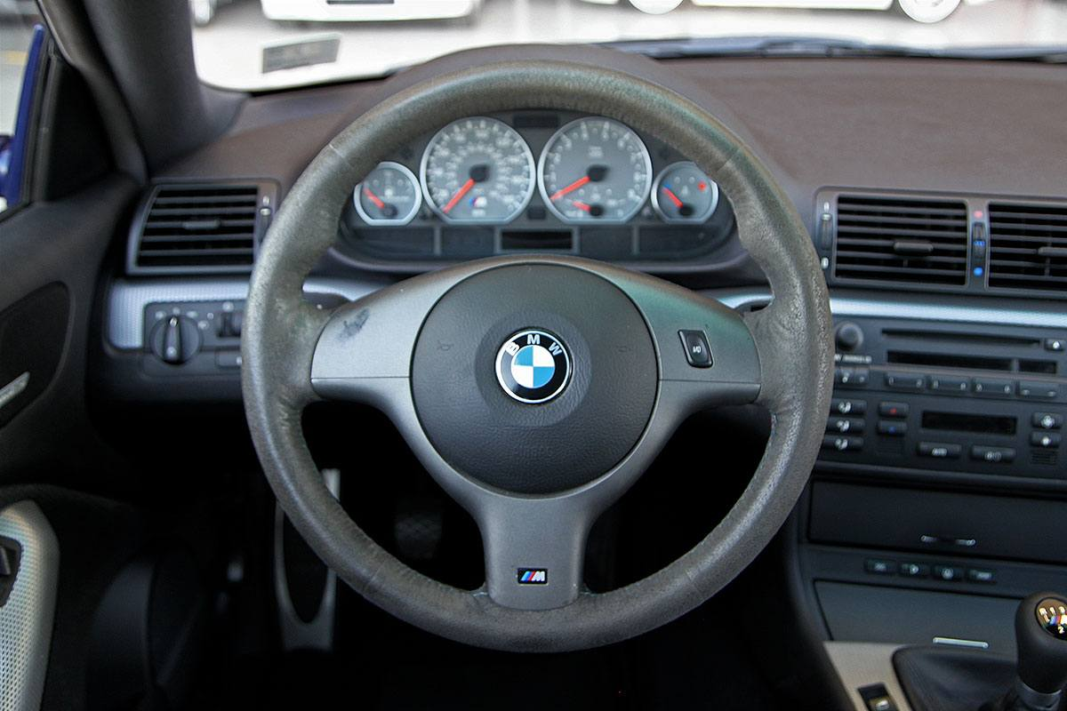 Service Manual Vehicle Repair Manual 2002 Bmw M3 Interior