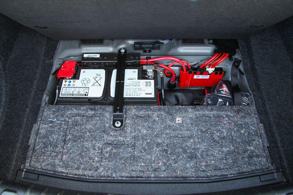 2017 Bmw F22 M240i Xdrive Glen Shelly Auto Brokers